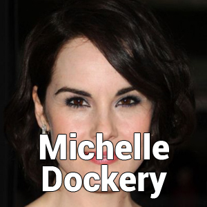 icon_michelle_dockery.jpg