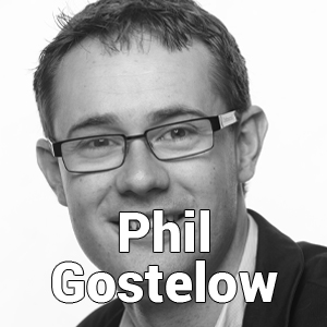 icon_phil_gostelow.jpg